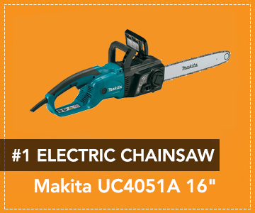 15 best electric chainsaws aug 2018 the ultimate buyers guide navigate our top 15 electric chainsaws greentooth Gallery